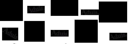 boek zauberhafte traumf nger knutsel en ruwe materialen draad draadvormen. Black Bedroom Furniture Sets. Home Design Ideas