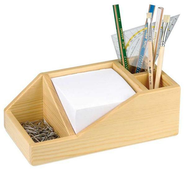 Bureauset bouwpakketten van 7 tot 12 jaar for Set de bureau fantaisie