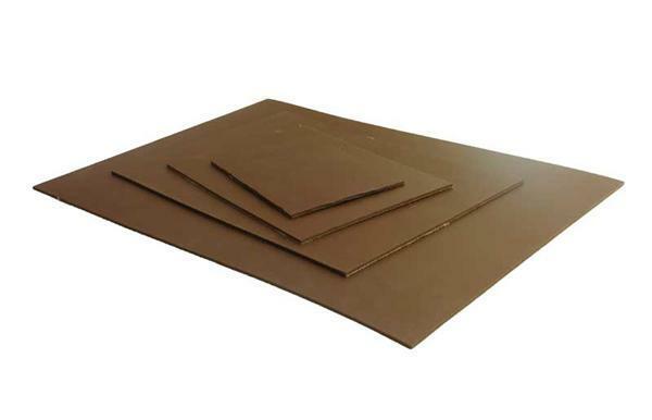 linoleumplaat 3 2 mm din a3 420x297 mm creatieve vormgeving linoleum linoleum platen. Black Bedroom Furniture Sets. Home Design Ideas
