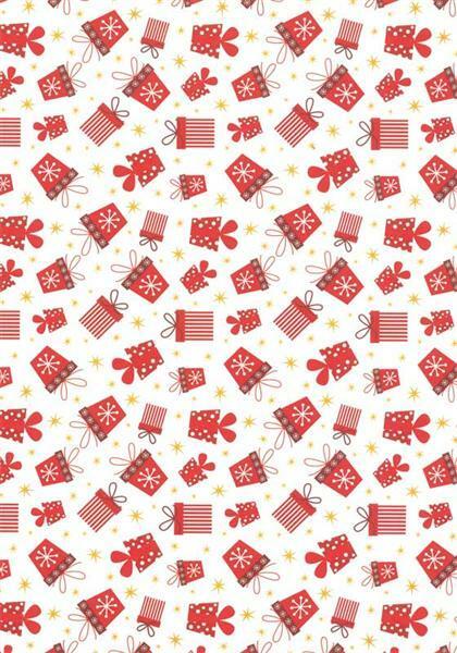 motiefblok kerst papier en karton knutselmappen en blokken motiefblokken. Black Bedroom Furniture Sets. Home Design Ideas