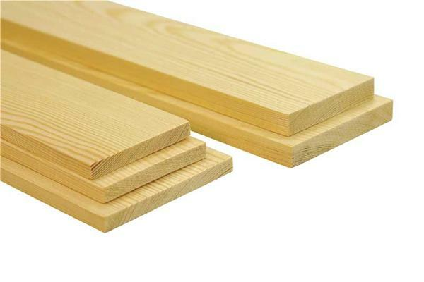grenen plank 300 mm 1 5 x 10 cm op maat gezaagd op maat gezaagd hout grenen plankjes. Black Bedroom Furniture Sets. Home Design Ideas