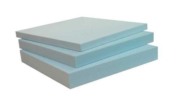 xps hardschuimplaat 20 mm 30 5 x 14 5 cm op maat gezaagd kunststof platen maat gesneden. Black Bedroom Furniture Sets. Home Design Ideas